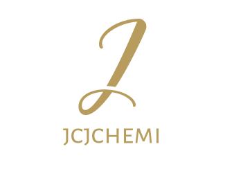 JCJCHEMI